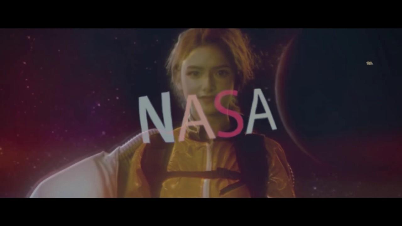 Ai Là Em - Dương Edward | Official Remix | Lyric Video 2019
