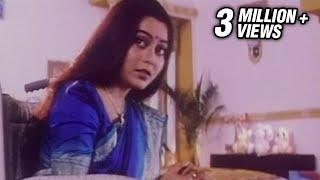Suyamvaram - Kathirunthaalea Rajakumari - Tamil Hit Song - Kushboo, Sathyaraj