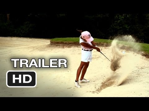Thumb of The Short Game video