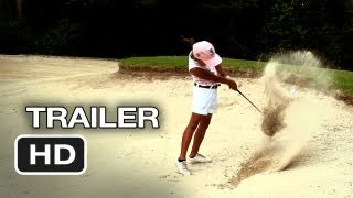 The Short Game Official Trailer 1 (2013) - Documentary HD