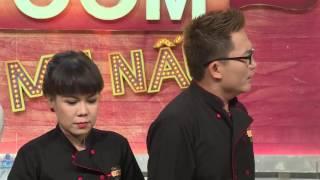 chuan com me nau  tap 56 teaser dang viet thai- mai tran dinh thi 07082016