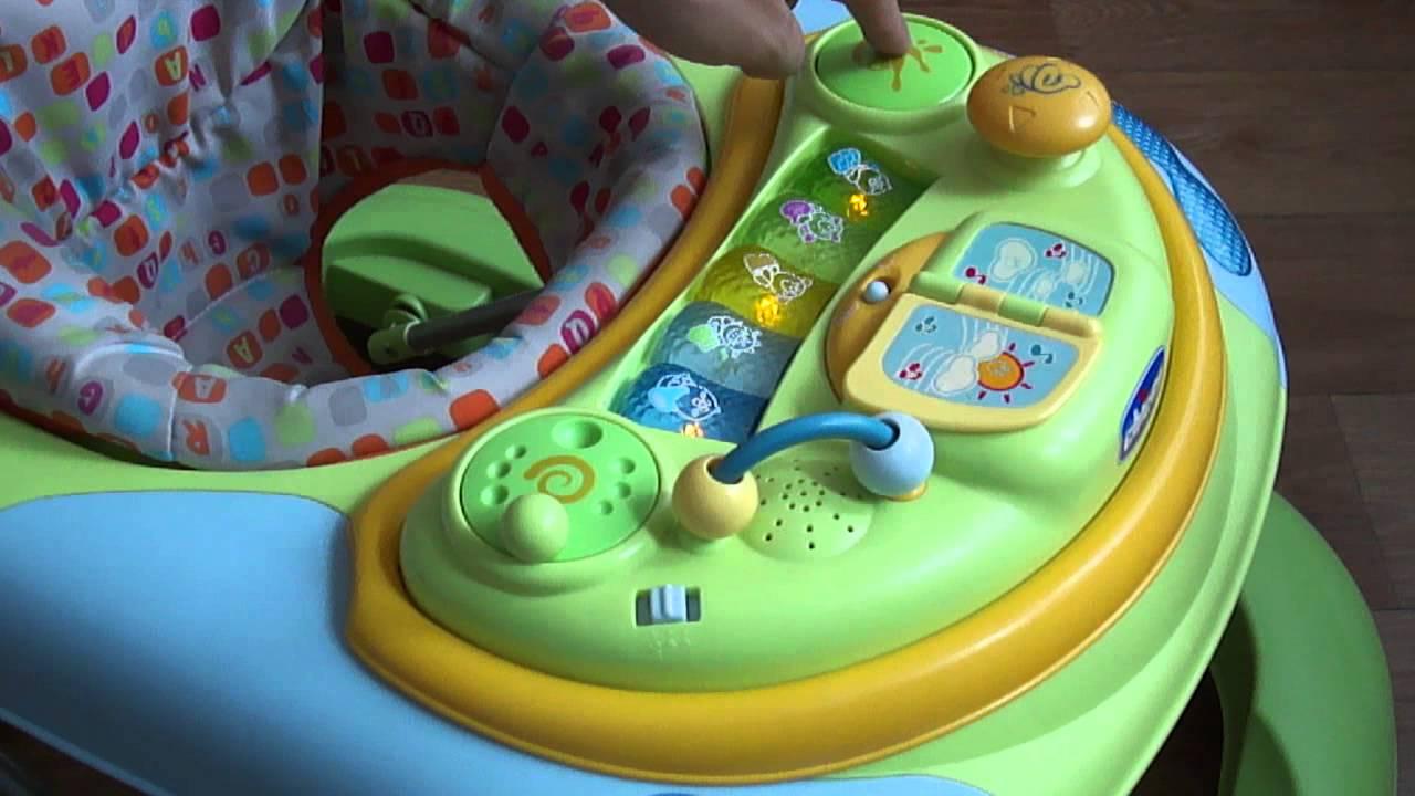 «детка»: детские коляски, автокресла, кроватки, товары для новорожденных в самаре, детская мебель, одежда, оптом и в розницу самара. Детский магазин колясок, кроваток, автокресел. Продажа самара опт.