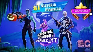 PRIVATE PARTY FORTNITE IF YOU WANT FREE SKINS SUBSCRIBE TO MY CHANNEL