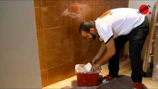 Reformar una cocina con pintura (II)
