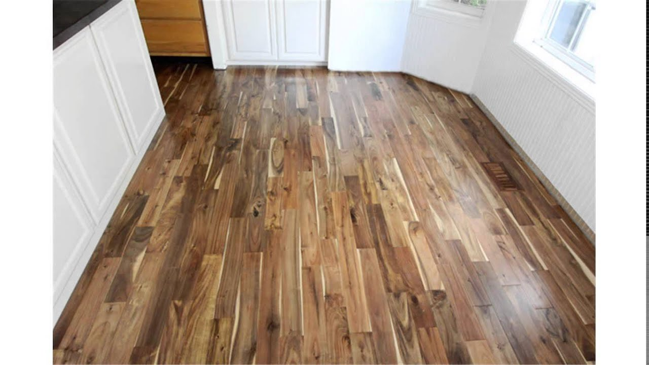 Acacia Hardwood Flooring Reviews image of acacia wood Acacia Hardwood Flooring