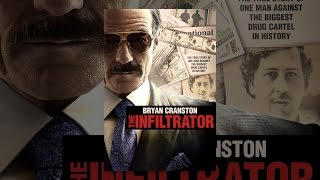 Repeat youtube video The Infiltrator