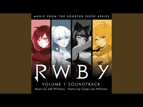 I Burn Remix (feat. Casey Lee Williams)