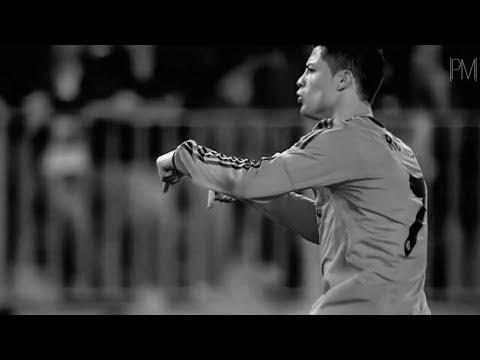 Cristiano Ronaldo ► Ballon d'Or 2014 | HD