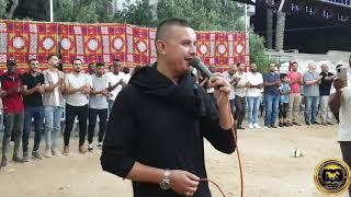 الله يجازي  النصيب  اللي ما قسمهي لي ~ اجمل دحية معولين 2020 بلحن عالمي ~ تيسير أبوسويرح