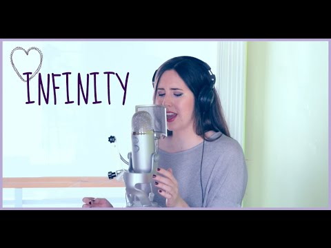 Infinity - One Direction (cover)