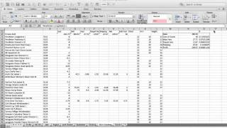 This video is about inventory spreadsheet that i use to track all of my purchases, sales, and expenses for ebay business. it no matter what you're...