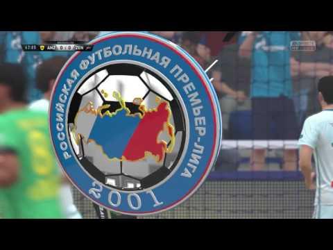 1 8 финала на россии прогнозы кубка матчи