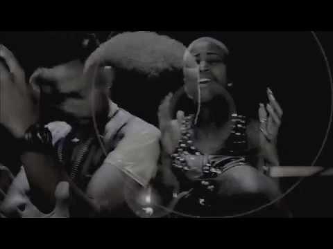 Gasha - Faya di burn ft Magasco (Official...