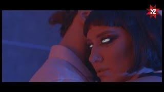 Aylis - Bad Girl (official clip) официальный клип