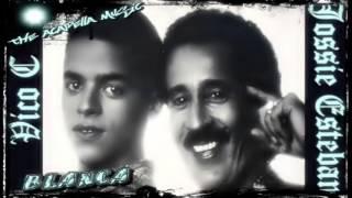 Blanca   Vico C & Jossie Esteban YouTube Videos