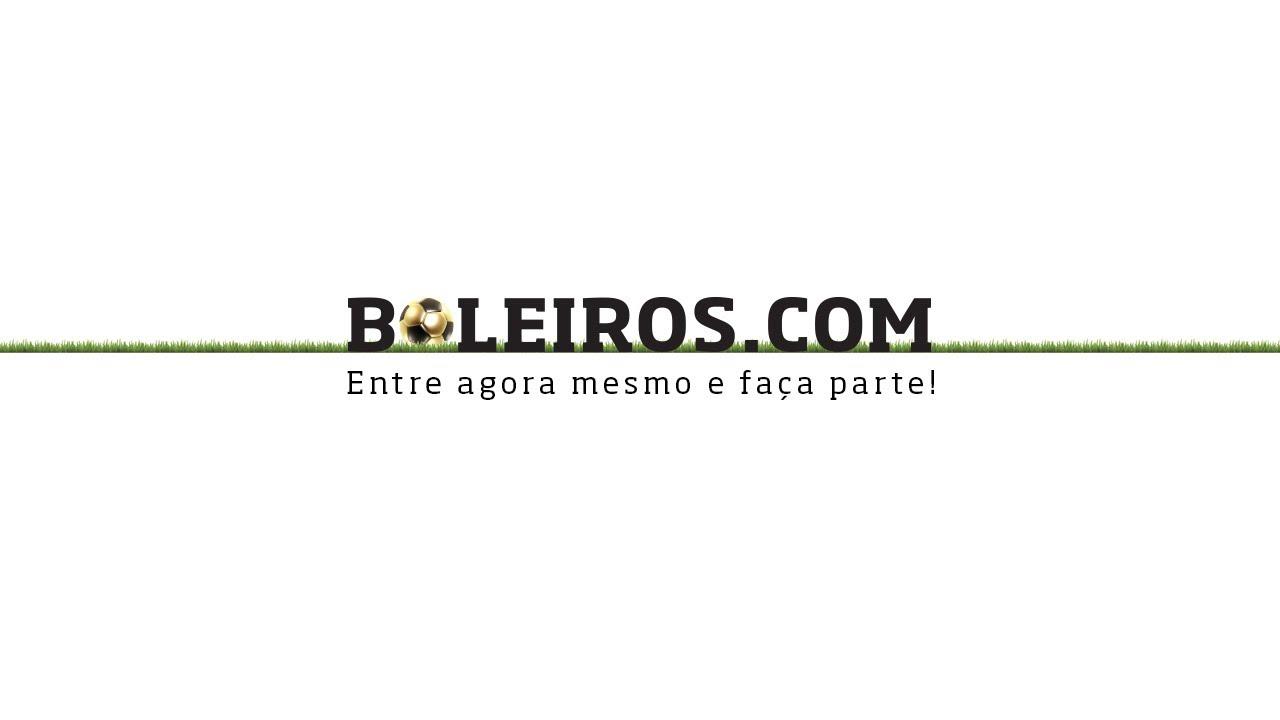Boleiros.com - YouTube 018448d5e0e80