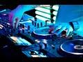 Armin Van Buuren Indestructible mp3