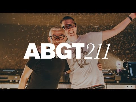above beyond group therapy. Трек Above & Beyond - Group Therapy Radio 011 (guest Fehrplay) (18.01.2013) в mp3 320kbps