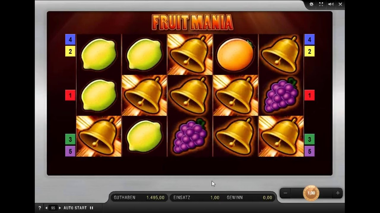 merkur online casino spielothek online spielen