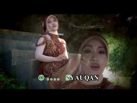 SYAUQON