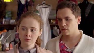 Карнавал по нашему (2014) трейлер
