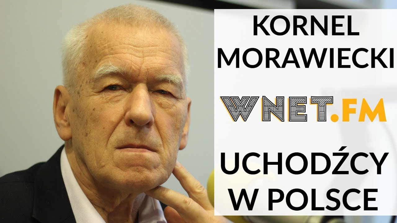 Morawiecki: Polskę stać na przyjęcie kilku tysięcy uchodźców