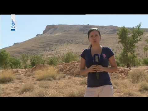 Kalam Ennas - Nohad el Machnouk - Report Arsal