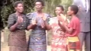 Wakati Ule wa Nuhu - Kwa Viumbe Vyote thumbnail