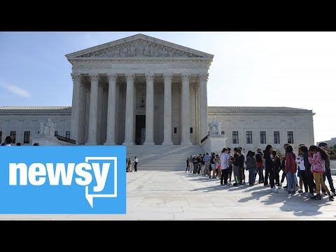 Cases to watch in SCOTUS' new term