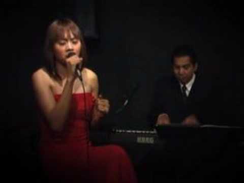 Piano in the dark ,  better than the originalbetter audio quality