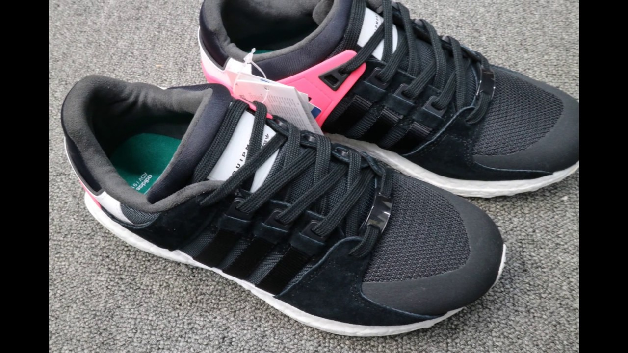 buy online ce93a 22831 ADIDAS EQUIPMENT SUPPORT BB1237