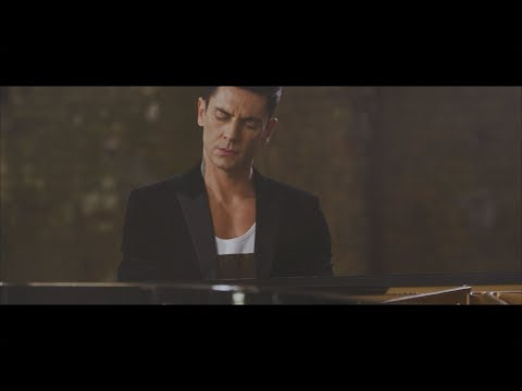Maksim Mrvica - All of Me (John Legend Cover)