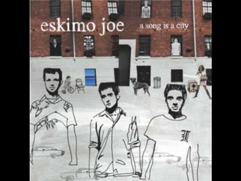 ESKIMO JOE S CLOTHES Eskimo Joe s Clothes