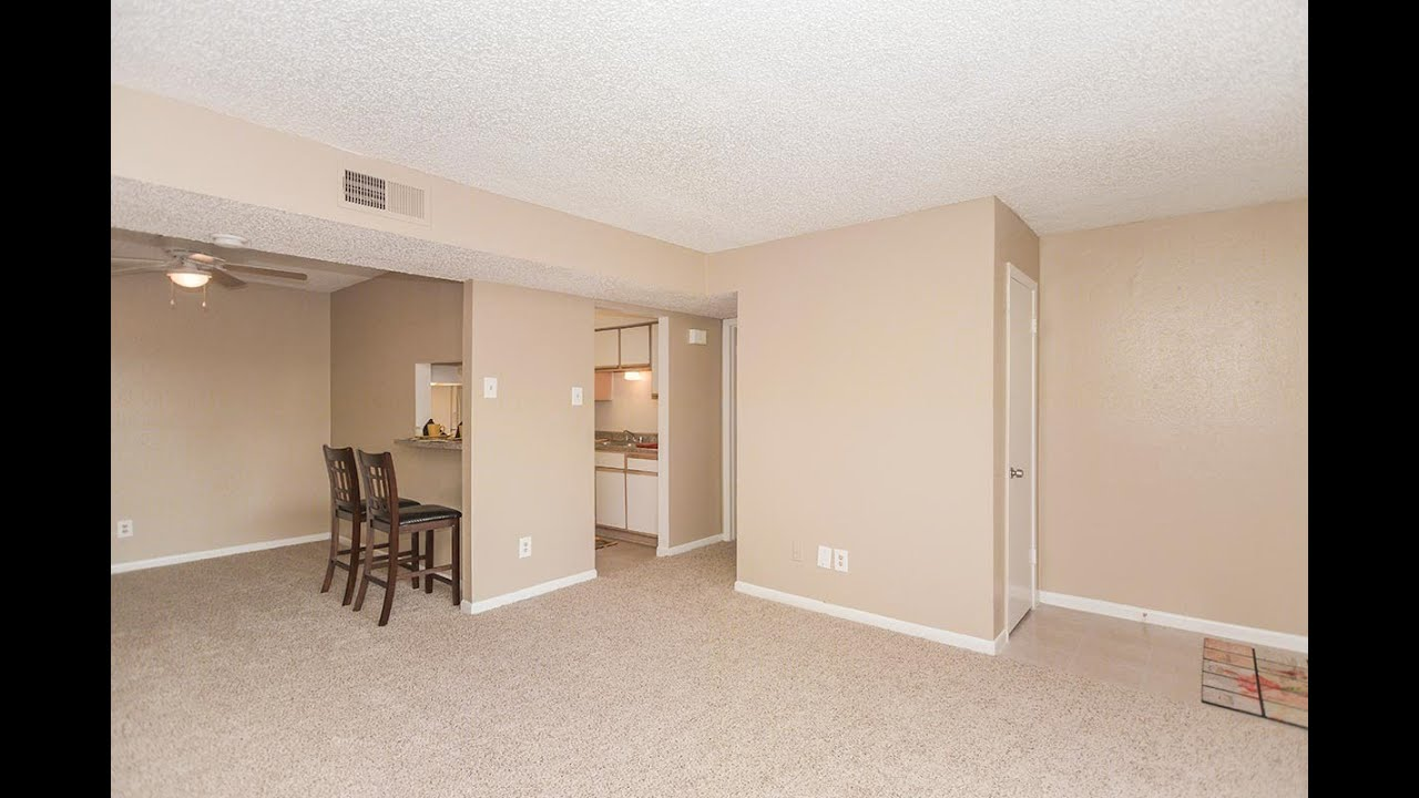 Windfern Pointe Apartments In Houston Texas 3bd 2ba Apartment For Rent