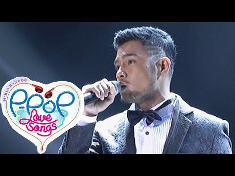 Bugoy Drilon - Umiiyak Ang Puso