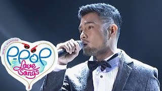 Umiiyak Ang Puso - Bugoy Drilon