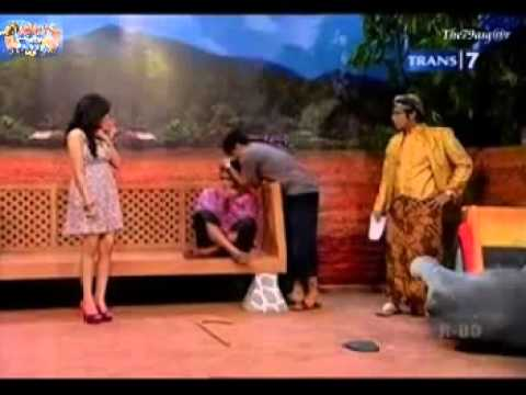 Image Result For Rina Nose Pindah Agama