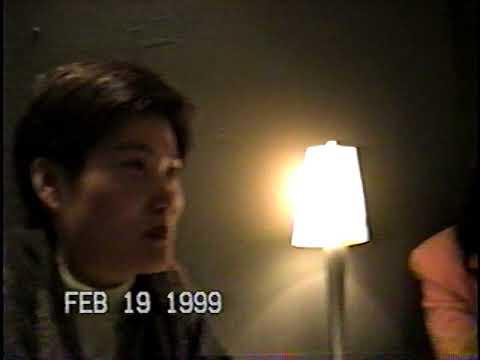 Beijing/Taiwan 1999 part 2