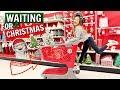 CHRISTMAS 2018 decor shopping at Target 🎅🎄