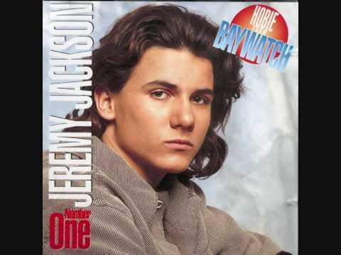 Jeremy Jackson - I'm Gonna Miss You (1994)