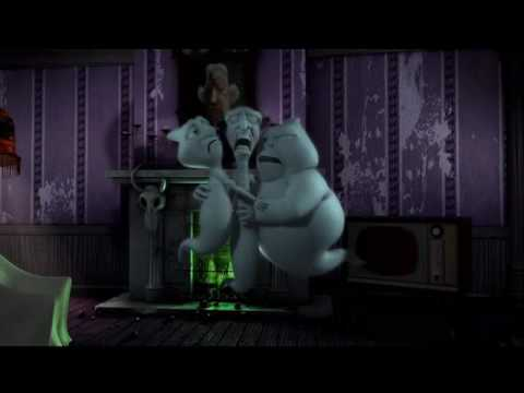 casper scare school movie. casper scare school movie s