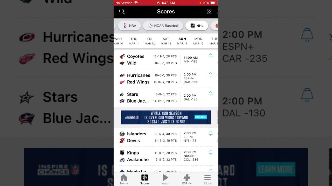 Sixers vs. Magic odds, line, spread: 2021 NBA picks, May 14 ...