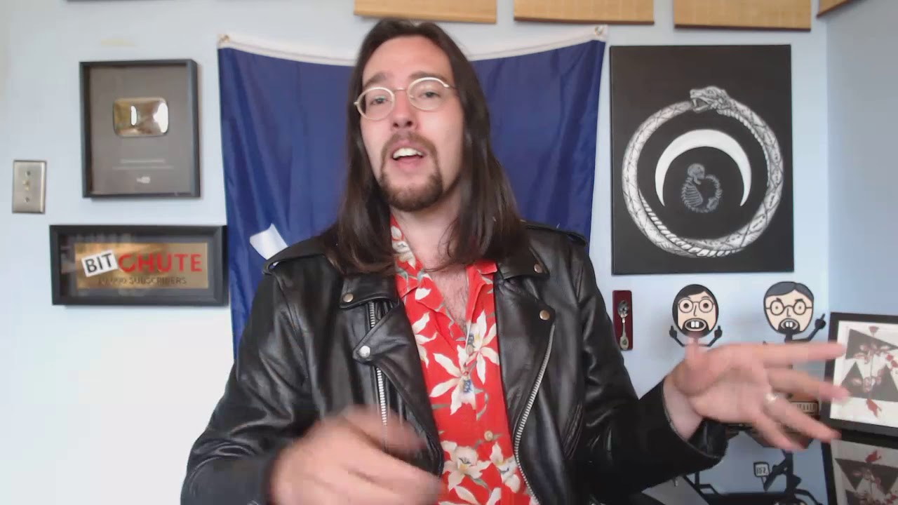 Styxhexenhammer666 - Robert Francis (Beto) O'Rourke Bends Knee to the Clinton Camp