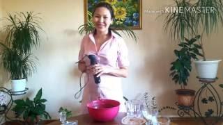 Шоколадный торт: быстро, вкусно, весело! Рецепты от Дианы Абдрахман