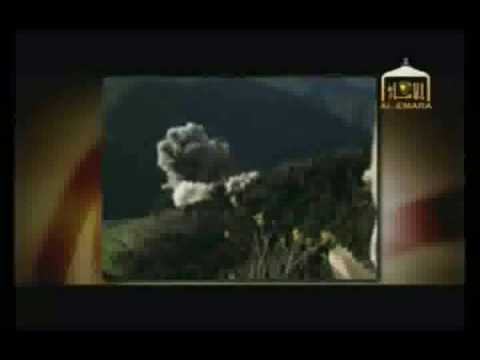 Re: Stoning^ in^ Pakistan^ Taliban  Real^ Video !