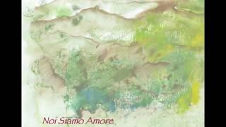 """Morena Boschetto - """"NOI SIAMO AMORE"""" - 5 - Polvere dorata"""