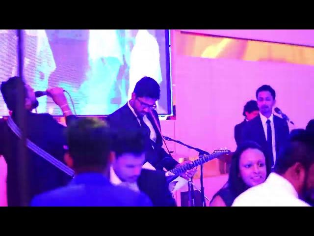 Sithara Wedding Trailer Liyathabara