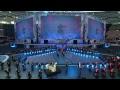 RETRANSMISSÃO Samsung Galaxy X SK Telecom T1 Mundial 2017 Final mp3