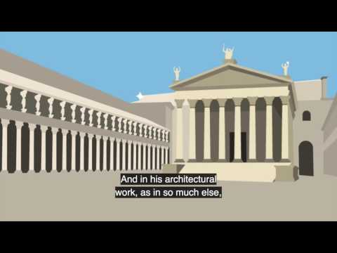 A potted history of ancient Rome - University of Reading