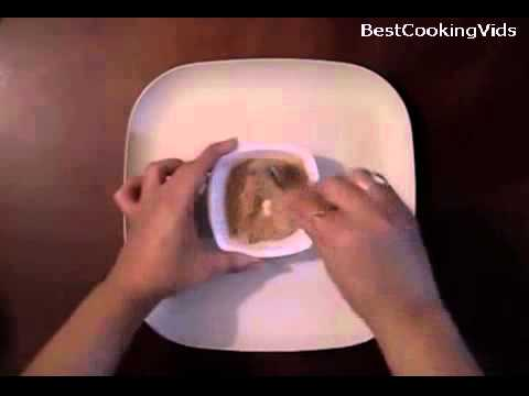 Best Cook Easy Oven Baked Salmon Fish in Ginger, Garlic, Lemon, Herbs, Grill Salmon Recipe